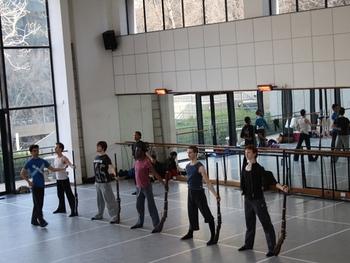 BDO-SA-Ballet-Theatre-2010-15