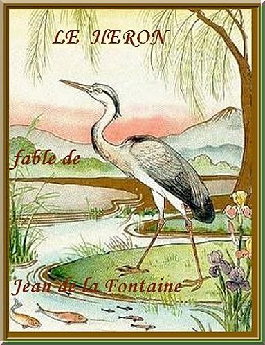 livre Jean de la Fontaine