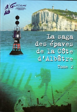 saga epaves 02