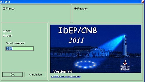 IDEP1