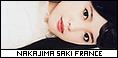 Nakajima Saki France