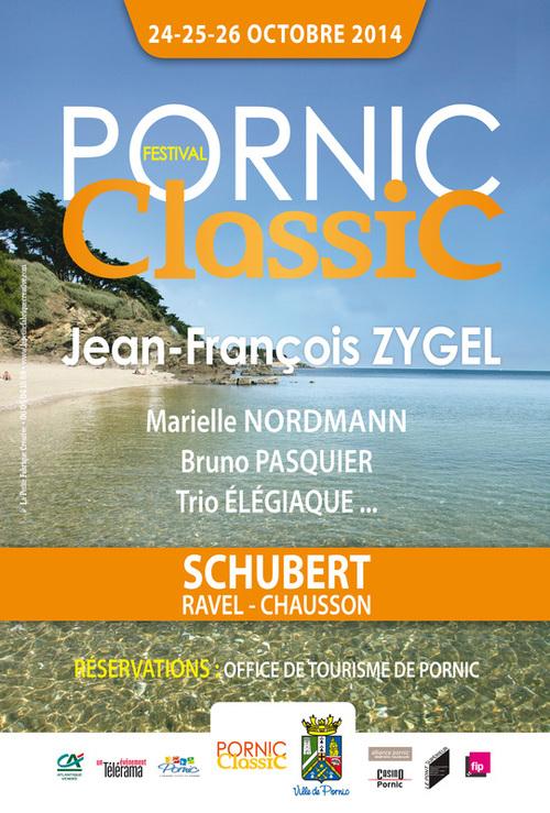 PORNIC CLASSIC 2014