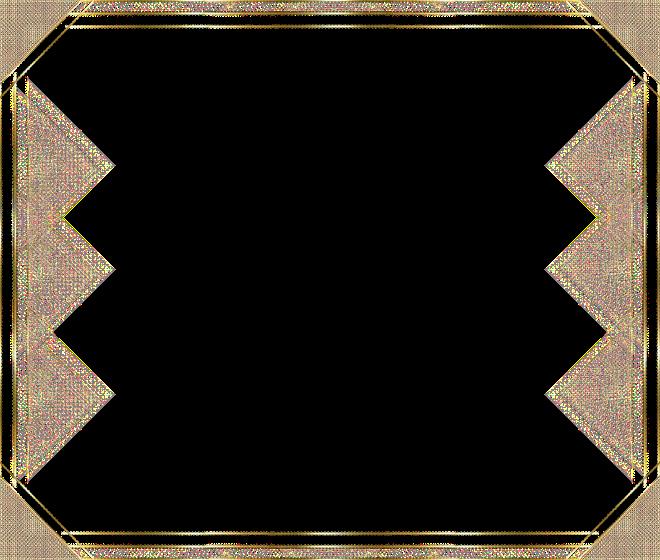 Vegyes_2