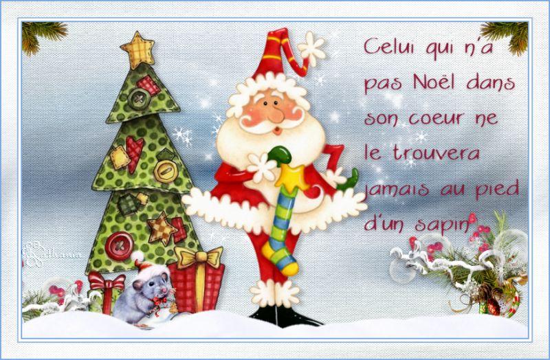 Noël 2019 - 1