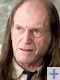 david bradley Harry Potter