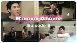 Room Alone 5/10 épisode Vostfr