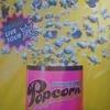 Popcorn tour