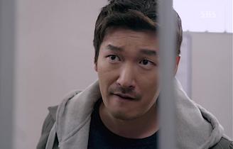# 20 : Drama Coréen