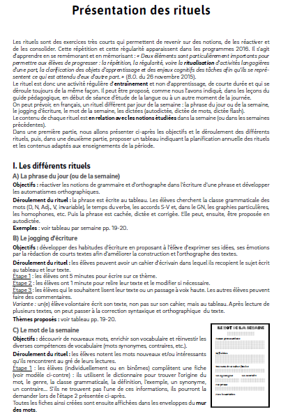 Collection Francais Explicite Cm1 Hachette Education