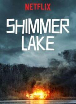 Shimmer Lake (film, 2017)
