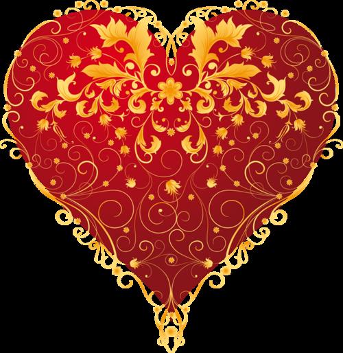 pour la st-Valentin !  2