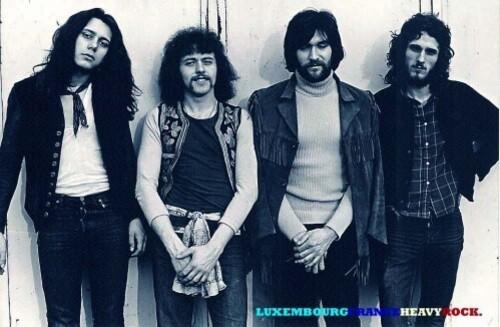 WE FEEL 03 1972