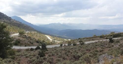 Samedi 25 août   Ioannina – Igoumenitsa