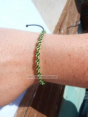 Bracelet Version 4 (5)