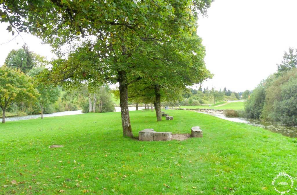 Le Haut Doubs (6)