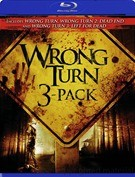 Wrong-Turn-3-Pack.jpg