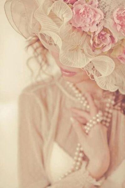 Perles (3)