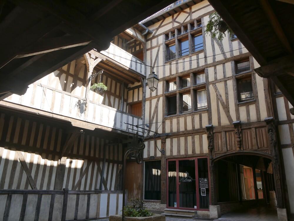Troyes - Aube (2)