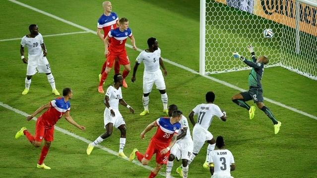 Team-USA-beats-Ghana-2-1-in-World-Cup-1024x576