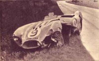 Talbot II