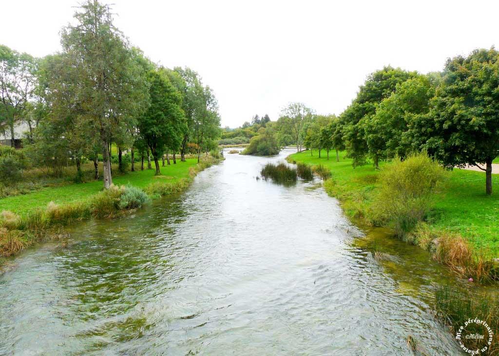 Le Haut Doubs (2)