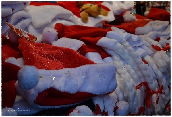 Marché de Noël 5