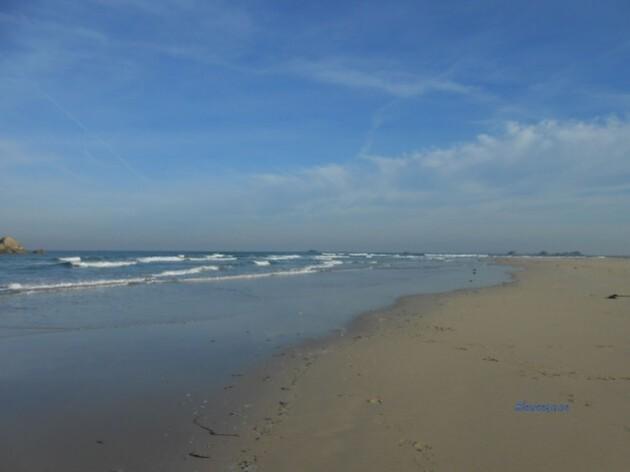 La-plage-des-Amiets.JPG