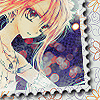 RT d'icons n°4