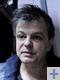 Mark Pellegrino doublage francais par didier cherbuy