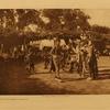 16Skidi and Wichita dancers
