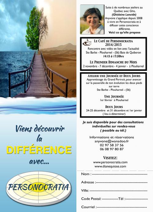 activités à Rennes-35-France-Europe-Planète Terre