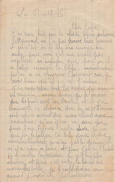 06/12/1915
