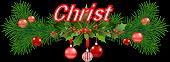 Joyeux Noël les Amies ( is ).