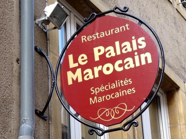 Vivre à Metz la commerçante 12 28 01 2010