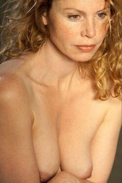 Carole Richert