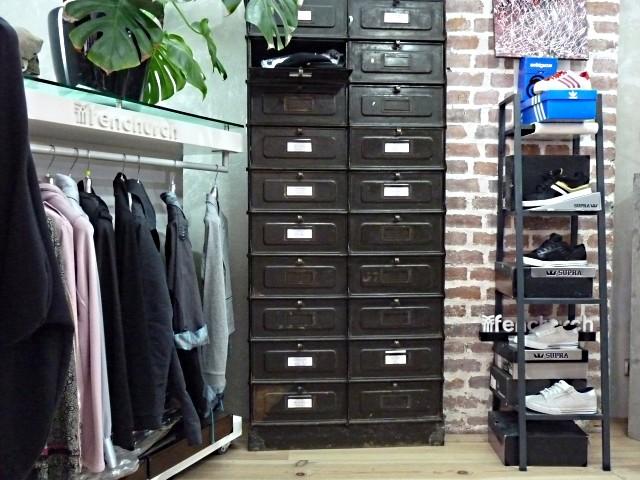 Except Concept Store Metz 18 01 05 2010