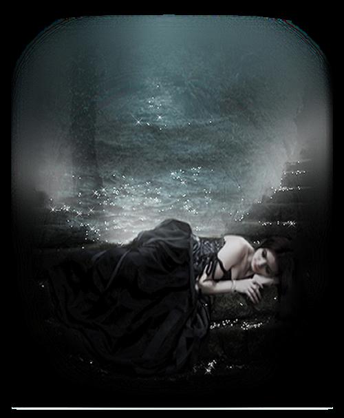 - Gothiques Auteurs connus - Page 4