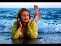 REA, Chris - On the Beach  (pop)