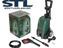 Thông tin máy phun xịt rửa xe cao áp bosch aquatak-35-12