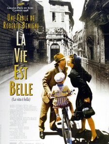 BOX OFFICE FRANCE 1998