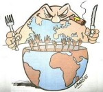 Inegalites--NOM-png.png