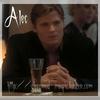 Alec, 1er amant connu de Phoebe