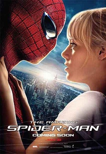 affiche-spiderman-4-3.jpg