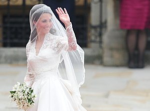 Le-bouquet-de-Kate-Middleton