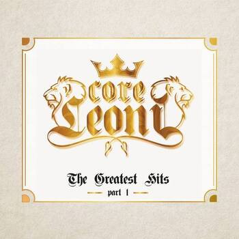 CoreLeoni - The Greatest Hits Part. 1