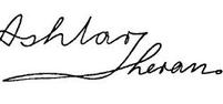 tm_signature