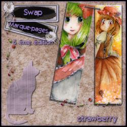 5e swap marque-page