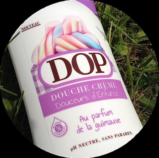 Retomber en enfance avec Dop, ça vous dit ?