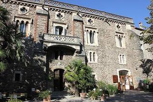 Photo of Arles-sur-Tech