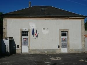 Blog de lisezmoi :Hello! Bienvenue sur mon blog!, L'Aisne - Mareuil-en-Dôle